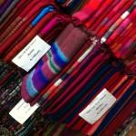 Paturici din lana de iac
