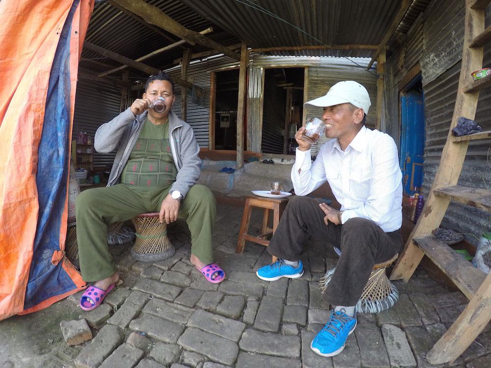 lama2015-2016-00011